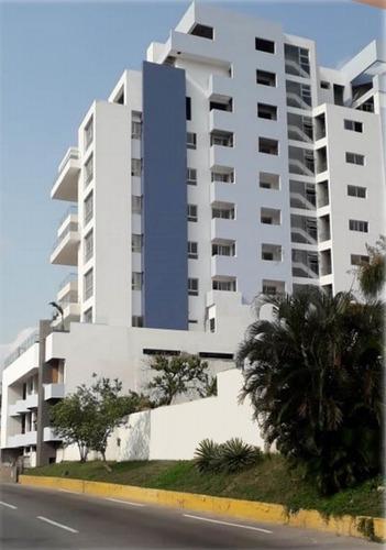 Imagen 1 de 14 de Departamentos En Preventa En La Mejor Zona De Boca Del Rio