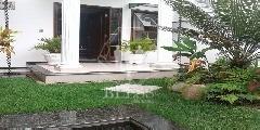 Casa Para Venda Mirante De Jundiai, Jundiai 04 Dormitórios Sendo 02 Suítes, 02 Salas, 04 Banheiros, 2 Vagas Coberta 300 M² De Área Construída, Sendo 254 M² Total, Com Piscina E Ch - Ca00014 - 3184414