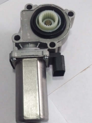 Motor Transfer Para Bmw X3, X5.