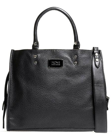 Cartera Prune 2432 Kiara Bag Bandolera Mujer Nueva Cuero Eco