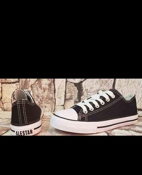 Zapatillas Alestan 2 X $1200