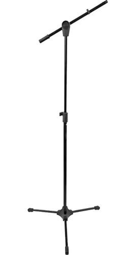 Pedestal Para Microfone Rmv Psu 142 - Rmv Pedestal Reforçado