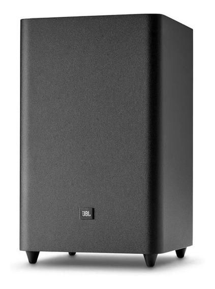 Sound Bar Jbl 2.1