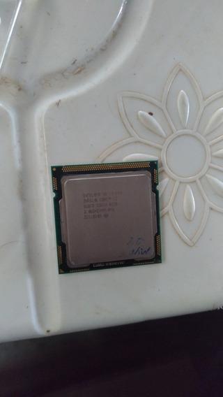 Processador I3 540 3.06ghz 1156