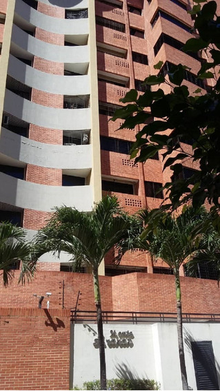 Apartamento De 1 Habitación Y 2 Baños La Trigaleña