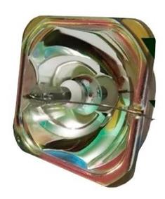Lâmpada Para Projetor Epson 3020 Original 100%