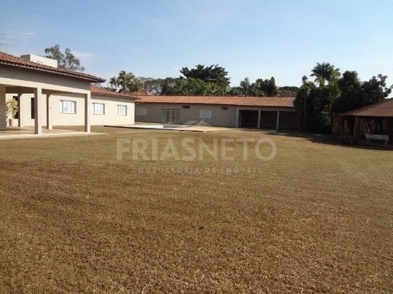 Sitio/chacara - Santa Rita - Ref: 78012 - V-78012
