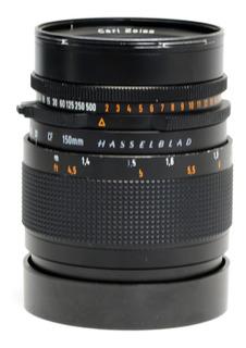 Objetiva Hasselblad 150mm Cf 7039510