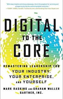 Libro Digital To The Core Nuevo Envío Gratis