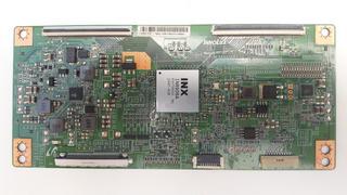 T-com Panavox 50uhd5657