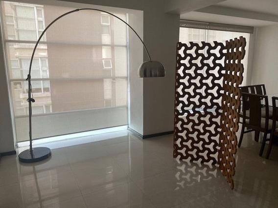 Residencial La Quadra, Nuevo Polanco