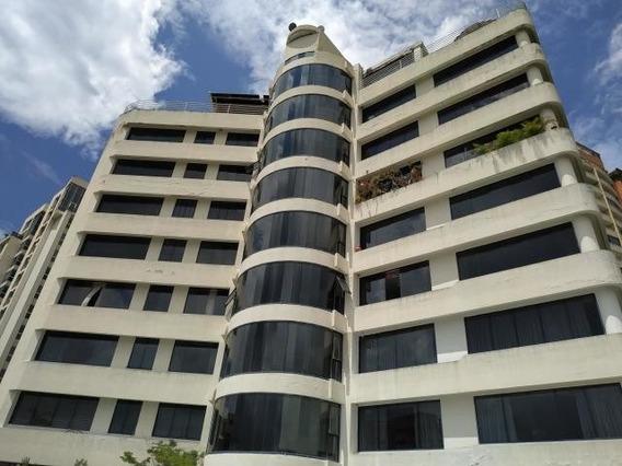 Apartamento Venta El Parral Valencia Carabobo 20-3730 Lal