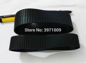 Borrachas Nikon 24-70 2.8
