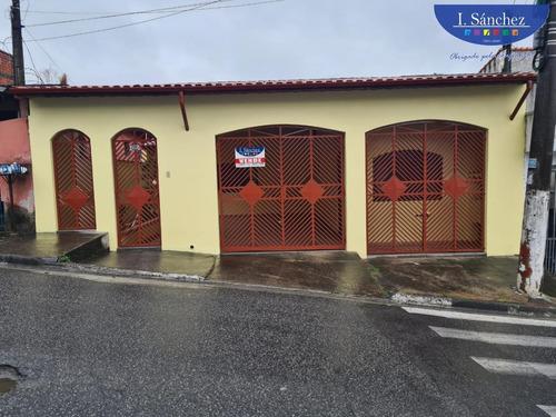 Imagem 1 de 15 de Casa Para Venda Em Itaquaquecetuba, Jd.claudia, 4 Dormitórios, 2 Suítes, 4 Banheiros, 2 Vagas - 200606_1-1449918