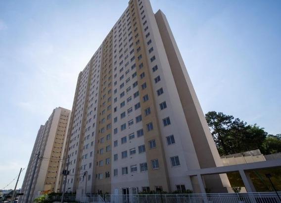 Cobertura Em Vila Andrade, São Paulo/sp De 84m² 2 Quartos À Venda Por R$ 552.000,00 - Co270142