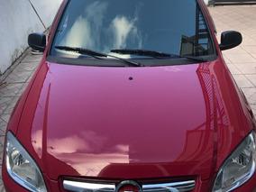 Chevrolet Prisma Único Dono 1.0 Vhce Flex