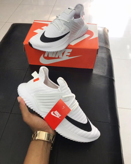 Tênis Nike Run Masculino & Feminino Original