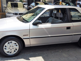 Chrysler Shadow Coupe 1992 Original 100%