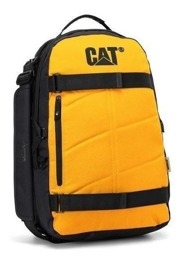 Morral Cat - Medidas 31 X 52 X 20cm - 80026-12