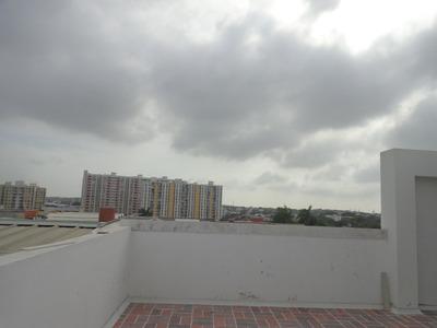 Se Arrienda Local, Providencia - Cartagena