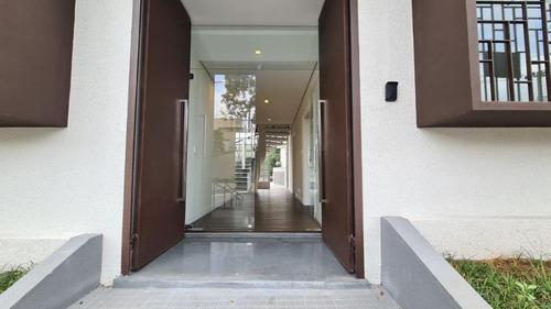 Casacasa Comercial, 592 M² - Venda Por R$ 6.500.000 Ou Aluguel Por R$ 25.000/mês - Pacaembu - São Paulo/sp - Ca2407
