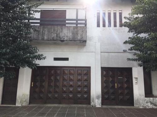 Departamento - Lomas De Zamora
