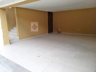 Rento Casa Barranca Del Refugio 3 Recamaras Leon Gto