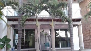 Se Vende Casa Sola En Cuernavaca, Acapatzingo Ejidos, 310 Mt