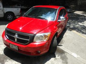 Dodge Caliber 2.0
