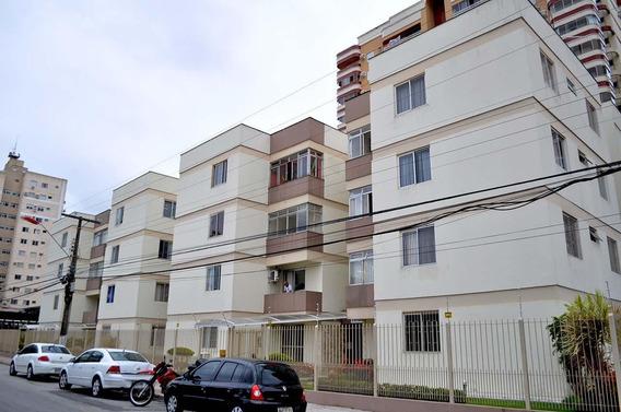 Apartamento Confortável Em Campinas! - 22914
