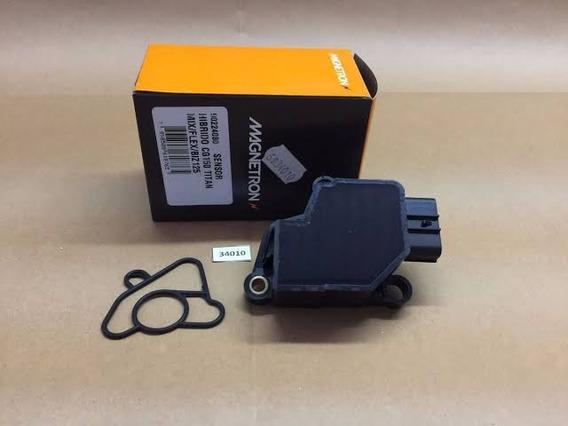 Sensor Híbrido Fan/titan 150 Broz150/ Biz125 Magnetron