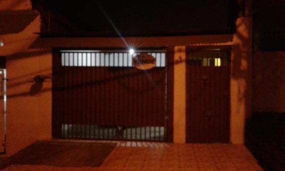 Casa Em Serpa, Caieiras/sp De 72m² 2 Quartos À Venda Por R$ 350.000,00 - Ca487146