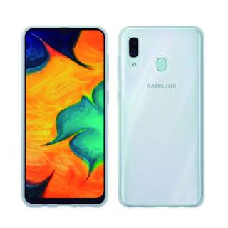 Samsung Galaxy A30 2019! 32gb/3gb Dual Sim Liberados Envios