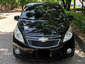 Chevrolet Spark Gt Vendo