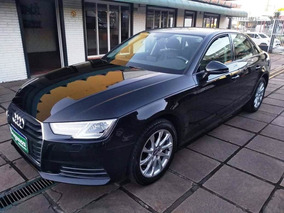 Audi A4 Attraction 2.0 Tsfi