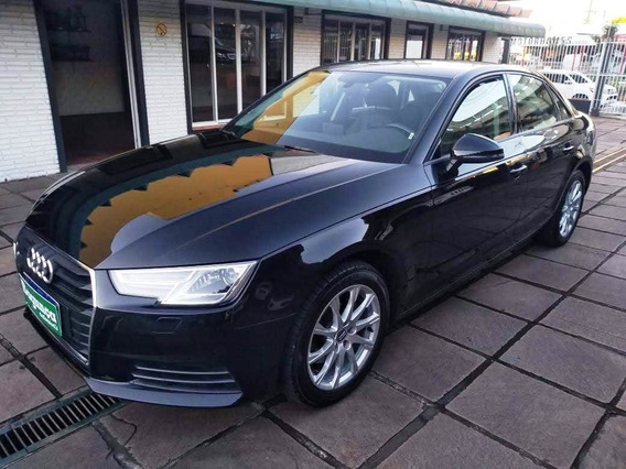 Audi A4 Attraction 2.0 Tsfi