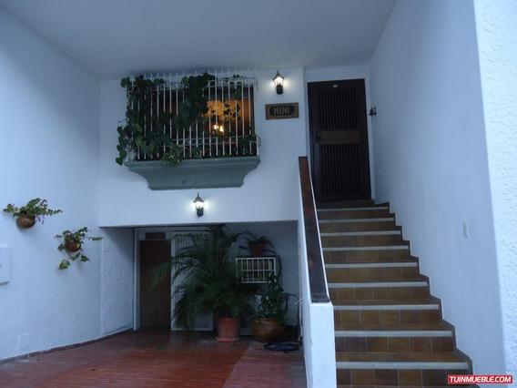 19-3124 Townhouses En Venta