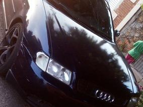 Audi A3 1.8 Aut. 3p 1998