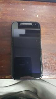 Celular Moto G3 Usado 2ª Geração
