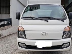 Hyundai Hr Completa