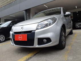 Renault Sandero 1.0 Tech Run 16v