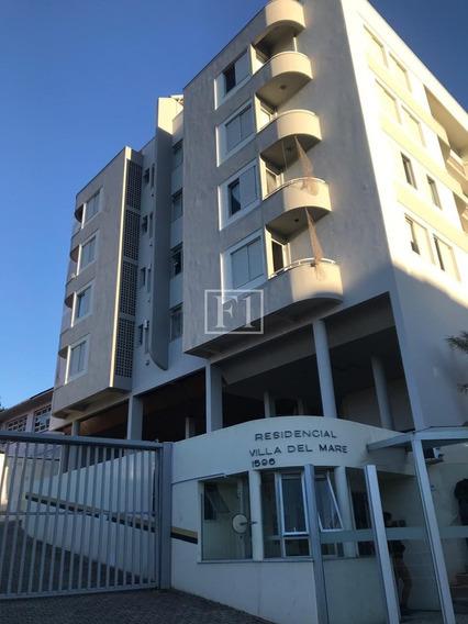 Apartamento - Coqueiros - Ref: 4161 - L-4849