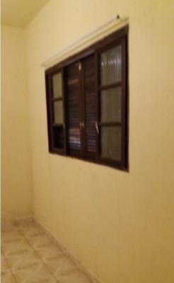 Casa No Bairro Savoy Lado Praia Com 01 Suíte, Itanhaém 7425