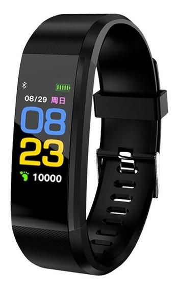 Lige Nuevo Reloj Inteligente Hombres Mujeres, Ios/android