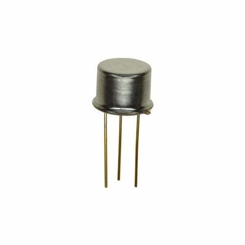 Transistor 2n5109 To-39