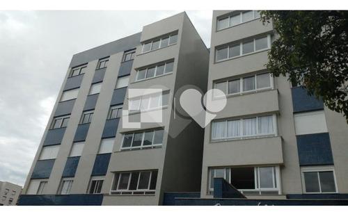 Apartamento  Residencial À Venda, Tristeza, Porto - 28-im429511