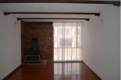 Arriendo Directo Apartamento Villa Magdala - Cod532