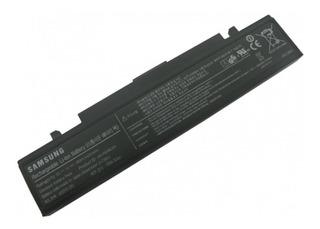 Bateria Notebook Samsung Original Aapb9nc6b Rv410 420 Gratis