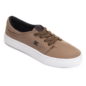 Tênis Dc Shoes Trase Tx Adys Masculino