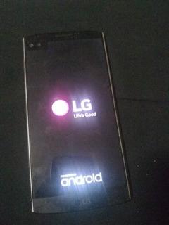 Celular LG V10 Loop Infinito